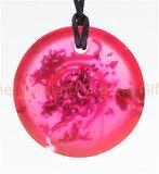 orgone rozkolora hanger