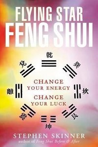 the flying star feng shui