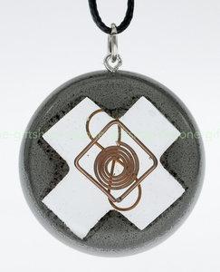 orgone-giftshop~herkimer hanger