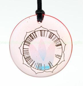 orgone-giftshop~Multiple Sclerose Sanjeevini hanger