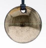 orgone-giftshop.com ~ orgone metalo hanger