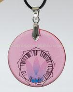 orgone-giftshop~sanjeevini hanger voor schimmelinfectie hand,arm,voet en been